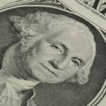 Dólar no Paraguai