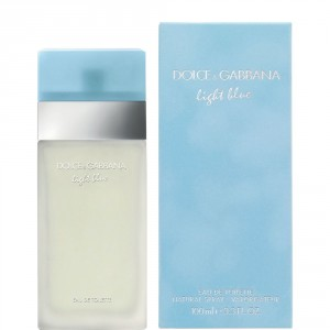 perfume-feminino-dolce-gabbana-light-blue-100ml-edt_MLB-F-3390390972_112012