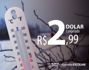 Dólar Nave Shop