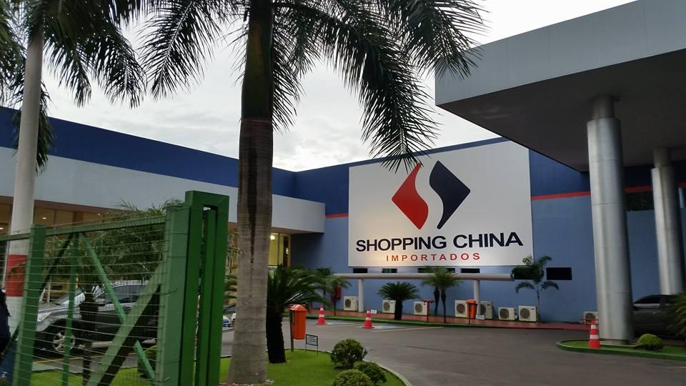 shopping china filial salto