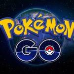 O Jogo de realidade aumentada Pokémon GO foi desenvolvido pela Nintendo em parceria com a Niantic.