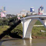 Pensando em vir para o Paraguai?