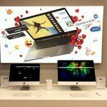 iShop – Loja exclusiva da Apple inaugura no Paraguai